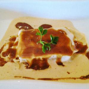 Cocina a baja temperatura platos elaborados 5 gama for Cocina a baja temperatura