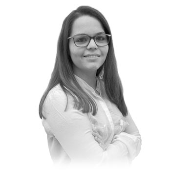 Elena Martínez de Ubago Uceda