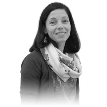 Elisa Martínez de Ubago Uceda