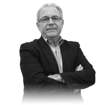Manuel Martínez de Ubago Escuredo