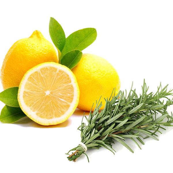 limon romero
