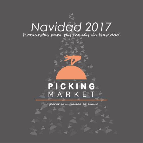 propuesta navidad 2017 - copia-01
