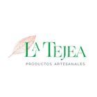 Logotipo La Tejea