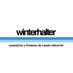 winterhalter-05