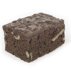 brownie con nueces obrador de juanito