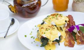 brunch-huevos-benedictos