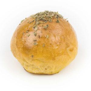 burguer-brioche-tomate-con-oregano-obrador-de-juanito