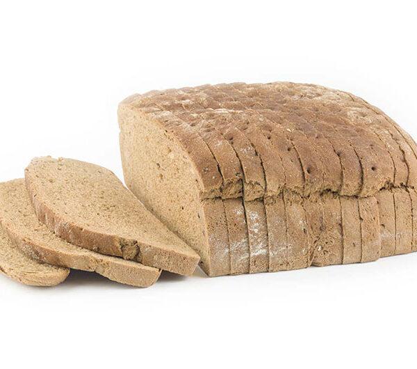 centeno mixto especial tosta obrador de juanito