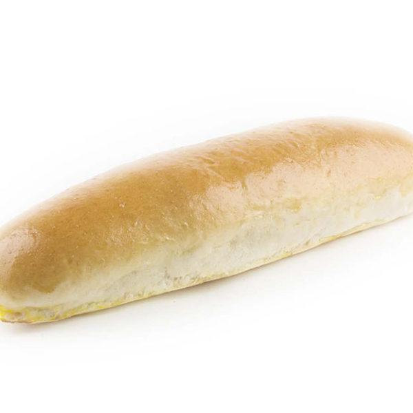 hot dog obrador de juanito