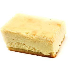 tarta de queso obrador de juanito