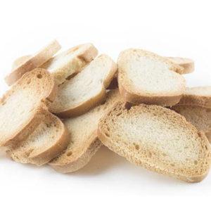 tostadas obrador de juanito