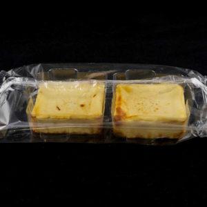 estuche-de-la-tarta-de-queso-sin-gluten