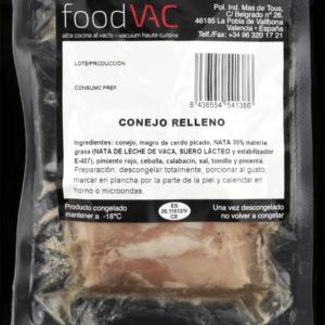 Conejo-relleno-de-verduras-envasado-foodvac