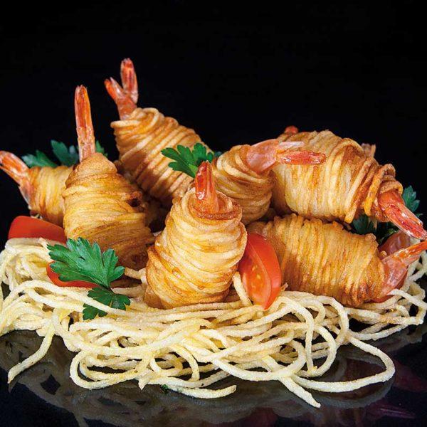 langostino-crujiente-patata