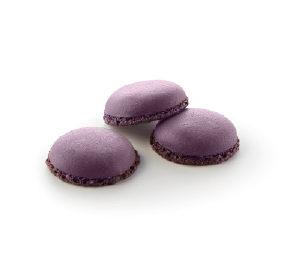tapas-macaron-violeta