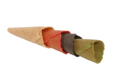 mini-cono-colores