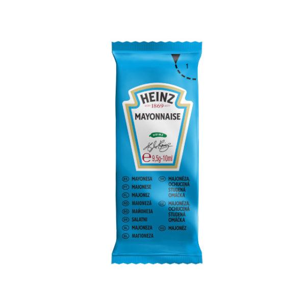 mayonesa-heinz-sobre