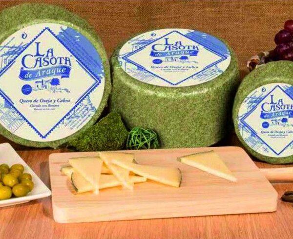 quesos-la-casota-queso-la-casota-de-araque-al-romero