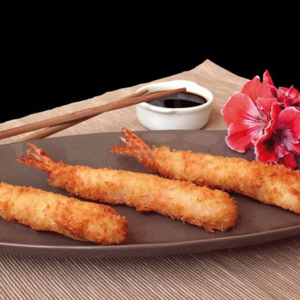 torpedo-tempura-1