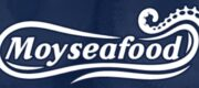 moyseafood logo